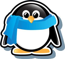 penguin-21-1381149212