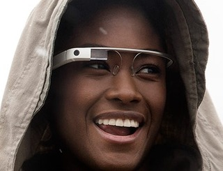 Google Glass Will Be Available To You This Year